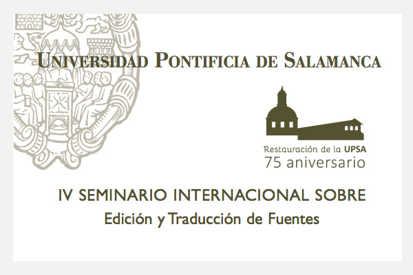 noticia-seminariotraduccion