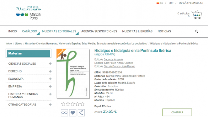 libro_marcial_pons_pg