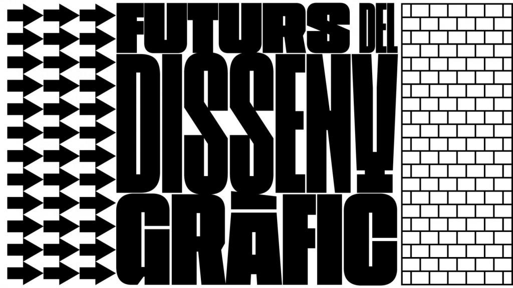 ADG Futurs del Disseny Gràfic